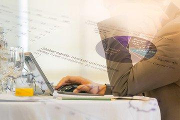 Оценка ценных бумаг и других активов